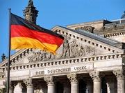 Немецкий язык,  переезд в Германию на ПМЖ