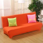 Еврочехлы для мягкой мебели на заказ