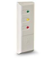 Контроллер замка PERCo CL201.1
