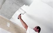 Отделочные работы по потолку в Караганде