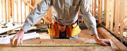 Услуги плотников в Караганде