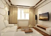 Ремонт квартир под ключ в Караганде