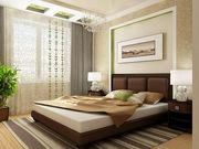 Ремонт спальни в Караганде