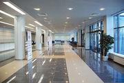 Ремонт бизнес центров в Караганде