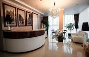 Ремонт гостиниц в Караганде