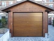 Строительство гаражей в Караганде