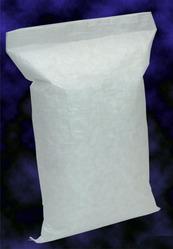Барит (барий сернокислый,  сульфат бария,  баритовый утяжелитель)