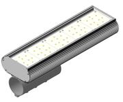 Светодиодный светильник iS-062