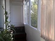 2-х комнатная квартира улучшенной планировки на Юго-Востоке