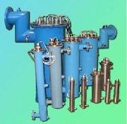 Облучатель воды бактерицидный УОВ-30