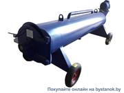 Центрифуга для отжима ковров Волстанмак