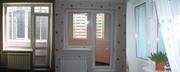 Откосы на пластиковые окна и двери