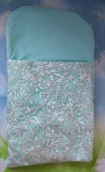 Коверт, одеяло на выписку