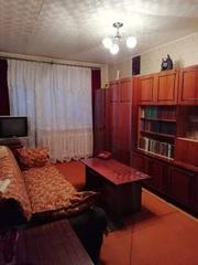 СРОЧНО продаётся 3-х комнатная квартира в Сортировке. НЕДОРОГО!