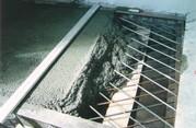 Изготовление и доставка блоков и жидкого полистиролбетона